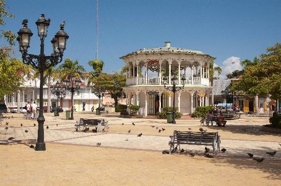 ciudad-de-puerto-plata